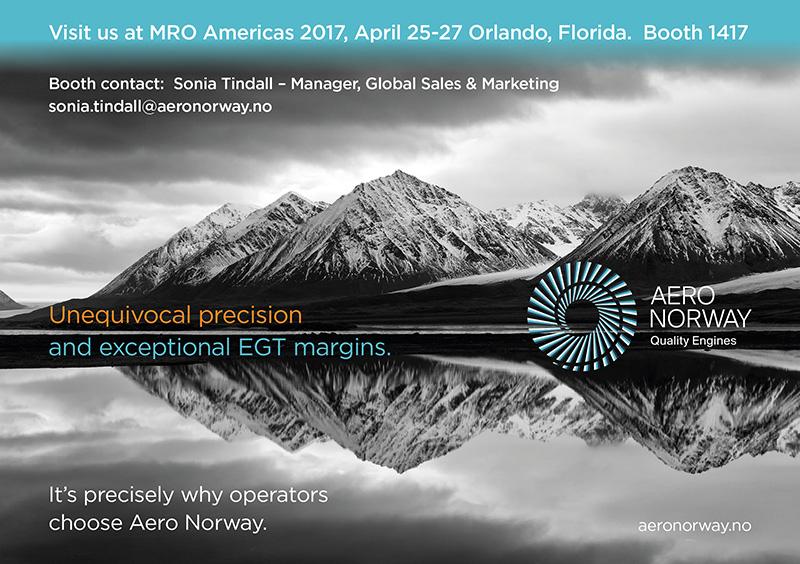 A5-invite-Orlando-2017