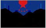 CAAC_logo